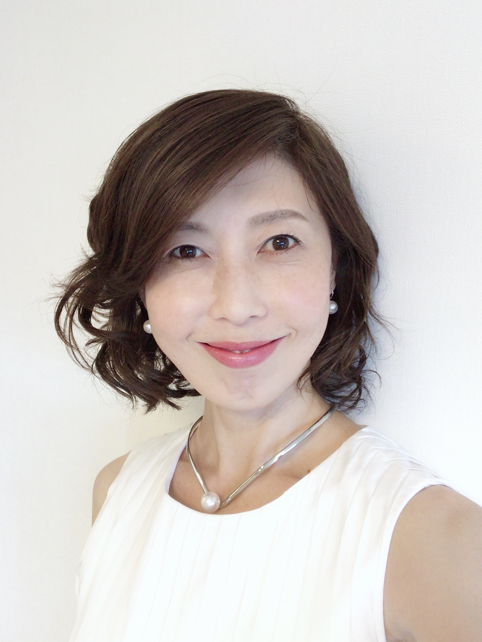 畑田 明子